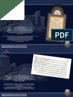 balkanlarda_osmanli.pdf