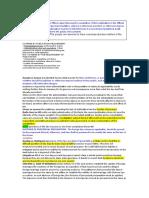 civil code jurisprudence.doc