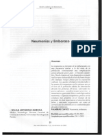 Dialnet-NeumoniasYEmbarazo-5030455