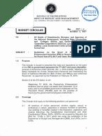 BUDGET CIRCULAR NO. 2017-4 (PEI 2017).pdf