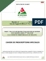 03- CPS.pdf