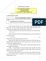 07-peluruhan-gamma.pdf
