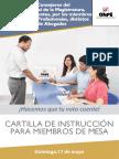 Cartilla_MM_PROFESIONALES.pdf