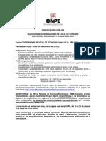 CLV-ERM2018-CONVOCATORIA-16jul.pdf