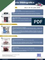 Alerta-Bibliografica_76.pdf