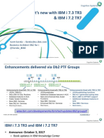 21AC - What's New in Db2 for i.pdf