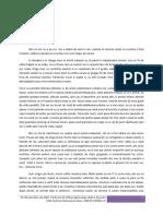 Jiddu Krishnamurti - Cararea.pdf