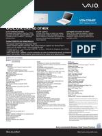 Sony VGNCR440F.pdf