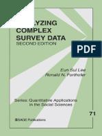 [Dr._Eun_Sul_Lee,_Dr._Ronald_N._Forthofer]_Analyzi(b-ok.xyz).pdf