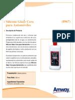 silicone_glaze.pdf
