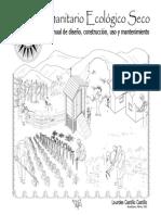Lourdes Castillo Castillo - Sanitario Ecológico Seco.pdf