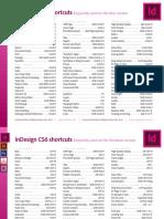 InDesign_CS6_shortcuts_2012_08_01.pdf