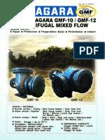 Niagara - Centrifugal Mixed Flow - GMF-10 - GMF-12.pdf