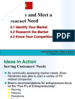 Chapter 4 Entrepreneurship g12