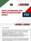 PPT 5 Trata de Personas