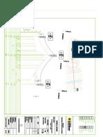 Long Profil Tip036-038 Rev4 From Uip 2010-Model