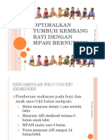 DASAR-DASAR MPASI.pdf