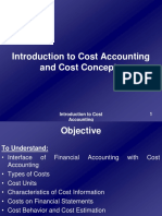 Introduction to Cost Accounting and Cost Concepts.gnlu