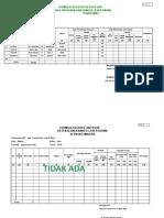 FORM  LAPORAN  IVA.xls
