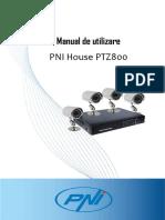 manual-utilizare-romana-pni-house-ptz800 (1).pdf