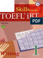 Basic Skills for TOEFL.pdf