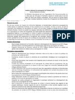 Avis recrutement_Coordonnateur National de Sauvegarde de l'enfant.pdf