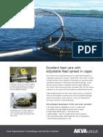 Rotor Spreader HEX eng.pdf