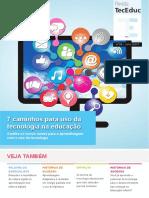 291088584-7-caminhos-pdf.pdf