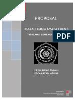 contoh-proposal-kegiatan-kkn.pdf