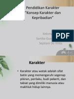 ppt klp 3