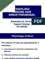 Blok 1.3 Fisiologi Hidung dan Sinus Paranasal_2.pdf