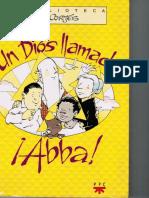 Cortes-jose-luis Un-dios-llamado-abba.pdf