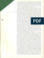 História geral da arte no Brasil (PAG 546 - PAG 560).pdf