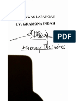 Document 5.pdf