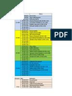Jadwal Sidang Fix (2062018)