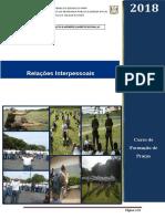 10 - Relações Interpessoais-1.pdf