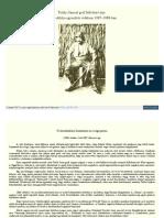 Teleki Sámuel gróf felfedező útjaKelet-Afrika egyenlítői vidékein 1887–1888-ban.pdf