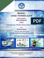 Multimedia Kk c