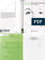Carmen-ivanov.manual-de-dictie.pdf