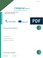 TAU_Learnmera_Seminar 3 Material [Part 1]