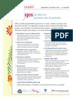 parent-tips_reading_1st_spanish.pdf
