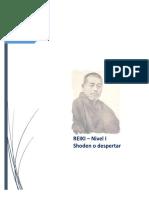 Apostila-Reiki-Nivel 1.pdf