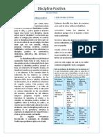 Disciplina-Positiva-en-el-aula.pdf