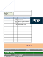 Agile-test-plan-template-ES3.xlsx