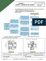 accouplement_cours.pdf