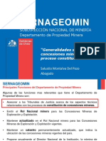 9 - Concesiones y Propiedad Minera - S.Montalva - Sernageomin.pdf