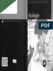 374933700-Biologie-Teste-Admitere-UMF-Cluj-Napoca-2018.pdf