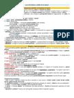 150383404-Admitere-La-Facultate.pdf