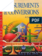 Measurements & Conversions - A Complete Guide by Running Press.pdf