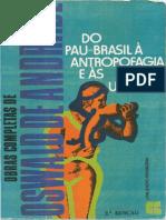 125710375-andrade-oswald-de-do-pau-brasil-a-antropofagia-e-as-utopias.pdf